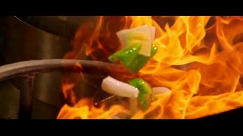 P.F. Changs TV Spot, 'Fire, Spice and Passion' - Thumbnail 6