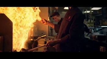 P.F. Changs TV Spot, 'Fire, Spice and Passion' - Thumbnail 8