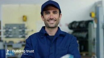 Better Business Bureau TV Spot, 'COVID-19: Work Together'
