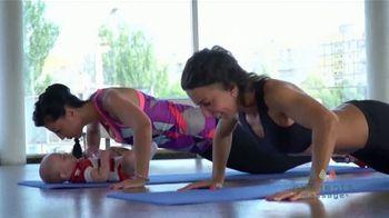 Elements Massage TV Spot, 'Take Care' - Thumbnail 5