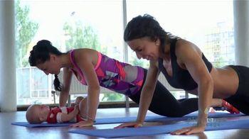 Elements Massage TV Spot, 'Take Care' - Thumbnail 6
