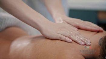 Elements Massage TV Spot, 'Take Care' - Thumbnail 8