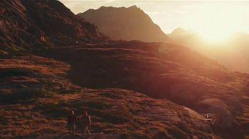 Copper Fit Advanced Back Pro TV Spot, 'En el planeta' canción de Oh The Larceny [Spanish] - Thumbnail 1