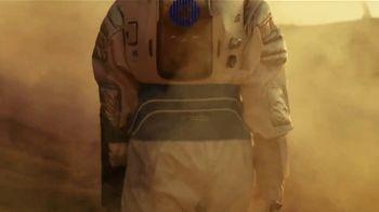 Copper Fit Advanced Back Pro TV Spot, 'En el planeta' canción de Oh The Larceny [Spanish] - Thumbnail 6