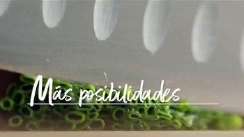 Royal Prestige TV Spot, 'Posibilidades' [Spanish] - Thumbnail 1