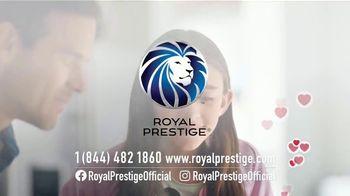 Royal Prestige TV Spot, 'Posibilidades' [Spanish] - Thumbnail 7