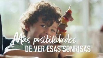 Royal Prestige TV Spot, 'Posibilidades' [Spanish] - Thumbnail 3