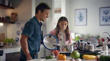 Royal Prestige TV Spot, 'Posibilidades' [Spanish] - Thumbnail 6