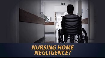 Saiontz & Kirk, P.A. TV Spot, 'Nursing Home Questions' - Thumbnail 2