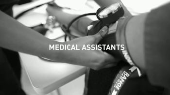 Pima Medical Institute TV Spot, 'What Lies Ahead' - Thumbnail 4