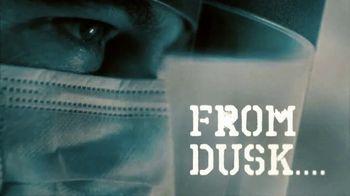 Raising Cane's TV Spot, 'From Dusk Till Dawn' - Thumbnail 2