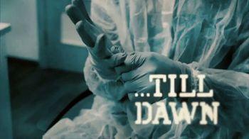 Raising Cane's TV Spot, 'From Dusk Till Dawn' - Thumbnail 3