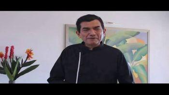 Desi Fresh Foods TV Spot, 'United by Food' - Thumbnail 10