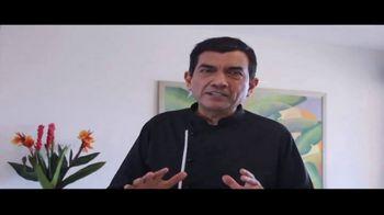 Desi Fresh Foods TV Spot, 'United by Food' - Thumbnail 4