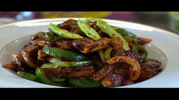 Desi Fresh Foods TV Spot, 'United by Food' - Thumbnail 7