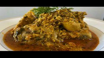 Desi Fresh Foods TV Spot, 'United by Food' - Thumbnail 8