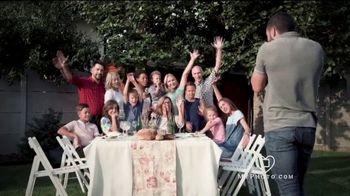 MyPhoto TV Spot, 'Relive It'