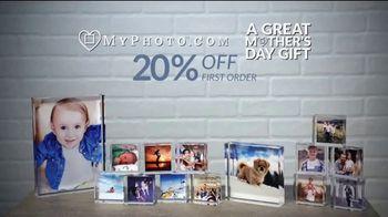 MyPhoto TV Spot, 'Relive It' - Thumbnail 10