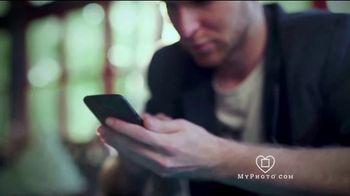 MyPhoto TV Spot, 'Relive It' - Thumbnail 2