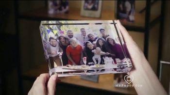 MyPhoto TV Spot, 'Relive It' - Thumbnail 3