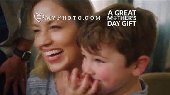 MyPhoto TV Spot, 'Relive It' - Thumbnail 9
