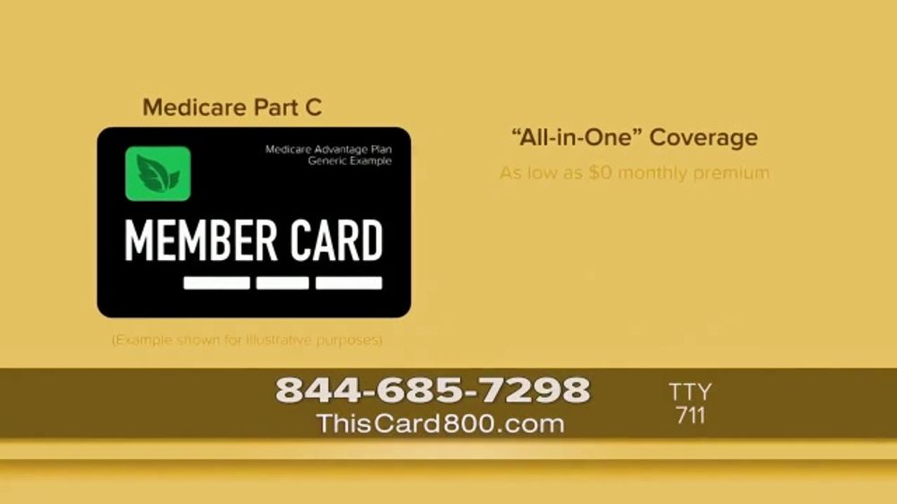 eHealthInsurance Services TV Commercial, 'Consider'