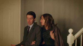 MyVegas Slots TV Spot, 'Dinner Reservations: Free Chips' - Thumbnail 3