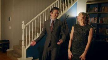 MyVegas Slots TV Spot, 'Dinner Reservations: Free Chips' - Thumbnail 4