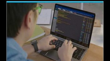 FactSet TV Spot, 'FactSet Supports the Financial Industry' - Thumbnail 5