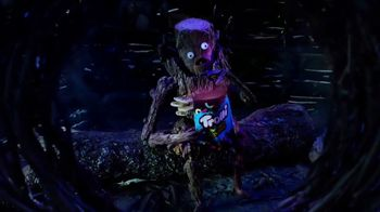 Trolli Sour Brite Crawlers TV Spot, 'Trolli Bag' - Thumbnail 1