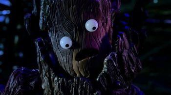 Trolli Sour Brite Crawlers TV Spot, 'Trolli Bag' - Thumbnail 3