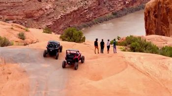 Amsoil TV Spot, 'Adventures on Hold: $50' - Thumbnail 2