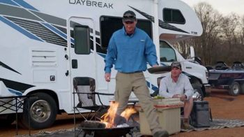 Camping World TV Spot, 'Outdoors is Calling' - Thumbnail 5