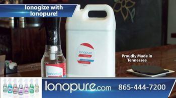 Ionopure TV Spot, 'Protection' - Thumbnail 9