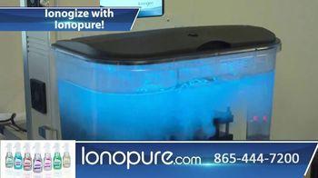 Ionopure TV Spot, 'Protection' - Thumbnail 3