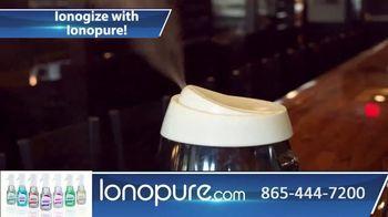 Ionopure TV Spot, 'Protection' - Thumbnail 8