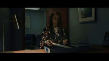 DIRECTV Cinema TV Spot, 'The Photograph' - Thumbnail 1