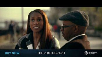 DIRECTV Cinema TV Spot, 'The Photograph' - Thumbnail 2