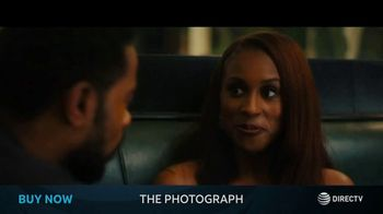 DIRECTV Cinema TV Spot, 'The Photograph' - Thumbnail 3