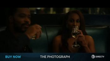 DIRECTV Cinema TV Spot, 'The Photograph' - Thumbnail 4