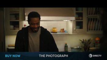 DIRECTV Cinema TV Spot, 'The Photograph' - Thumbnail 5