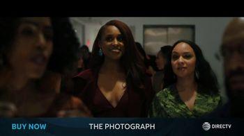 DIRECTV Cinema TV Spot, 'The Photograph' - Thumbnail 6