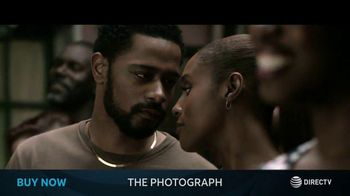 DIRECTV Cinema TV Spot, 'The Photograph'