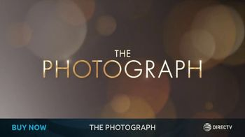 DIRECTV Cinema TV Spot, 'The Photograph' - Thumbnail 8