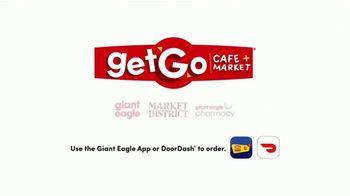 GetGo TV Spot, 'GetGo Value' - Thumbnail 10