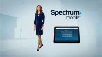 Spectrum Mobile Savings Calculator TV Spot, 'See How Much You Could Save' - Thumbnail 1