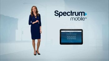 Spectrum Mobile Savings Calculator TV Spot, 'See How Much You Could Save'