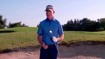 GolfPass TV Spot, 'Sand Survival Guide' Featuring Cameron McCormick - Thumbnail 9