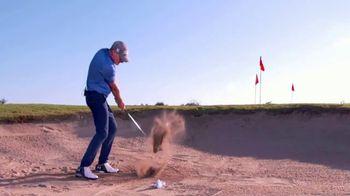 GolfPass TV Spot, 'Sand Survival Guide' Featuring Cameron McCormick - Thumbnail 2