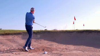 GolfPass TV Spot, 'Sand Survival Guide' Featuring Cameron McCormick - Thumbnail 3